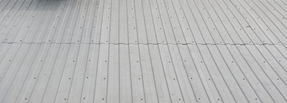Stegplatten guenstig