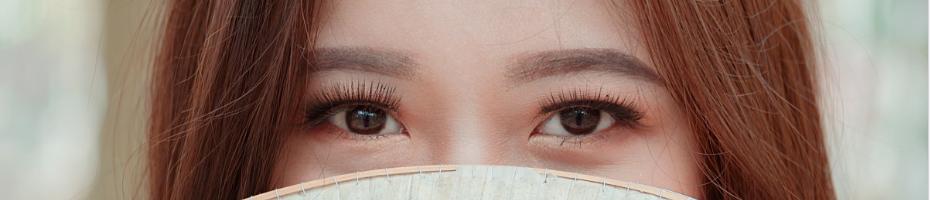 2018-07-25_Vitamine für die Augen